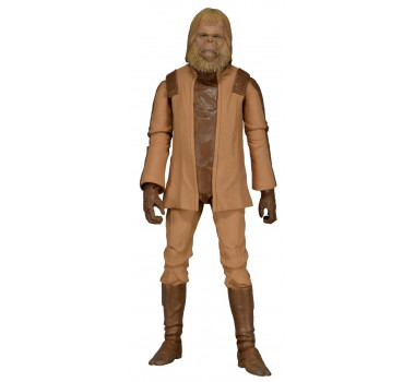 Dr. Zaius - Planet of the Apes Classic Series 1 - Action Figure
