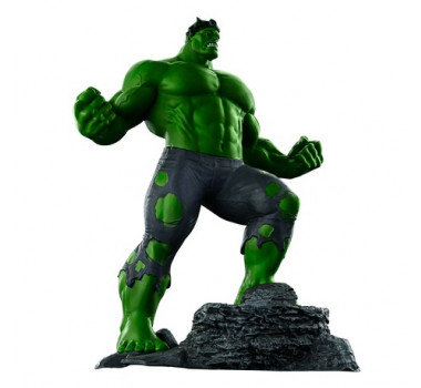 The Incredible Hulk - Gallery - 29Cm Marvel