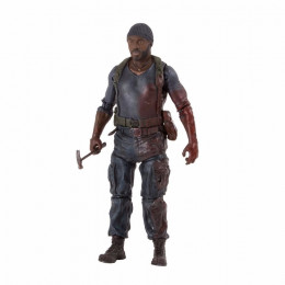 The Walking Dead S8 - Tyreese