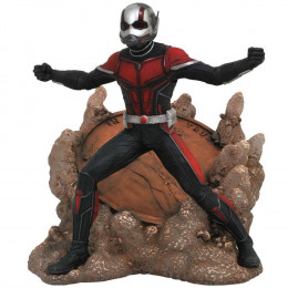 Ant-Man Movie - Marvel Gallery
