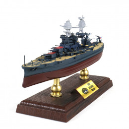 Pennsylvania-class Battleship USN, USS Arizona BB-39, Pearl Harbor, HI, December 7th 1941 1:700 FV-861008A