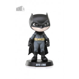 Justice League - Batman - Mini Co Heroes