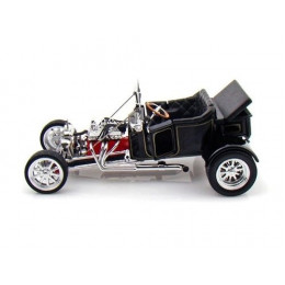 1923 - Ford T-Bucket - 1:18 Road Signature