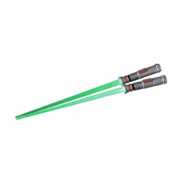 Hashi Star Wars Luke Skywalker EPI VI Lightsaber - Kotobukiya