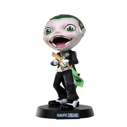 Mini Co Heroes Joker Suicide Squad MH007